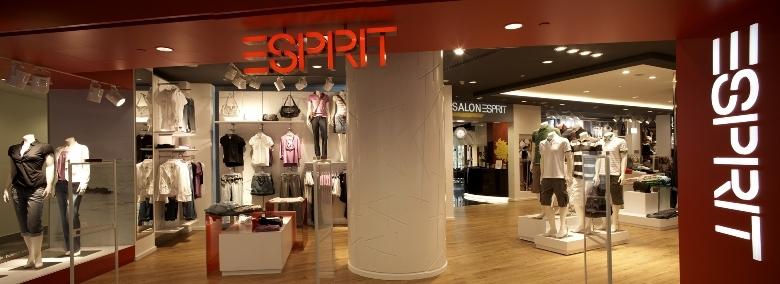 Esprit at Tampines 1