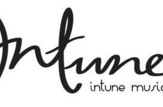 Intune Music School