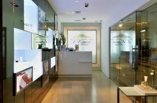 L'Espace Beauty Institute