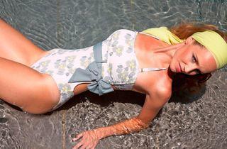 JOG Swimwear