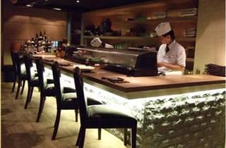 En Japanese Dining Bar @ Bukit Timah