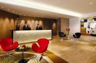 Wangz Hotel