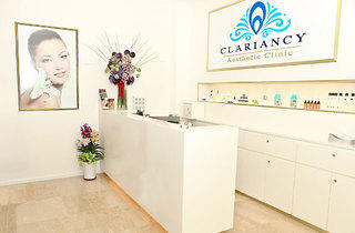 Clariancy Aesthetic Clinic