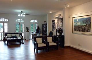 Galerie Sogan & Art
