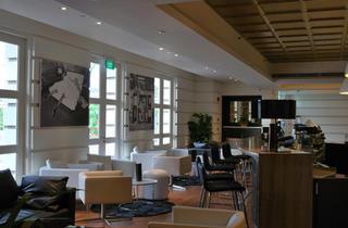 Tisettanta Lounge