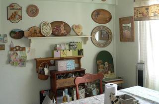 Art at Home Studio