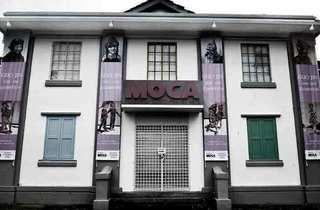MOCA Loewen