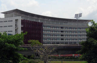 Institution of Technical Education (ITE) College East