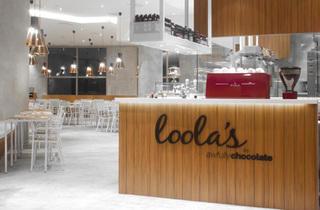 Loola's by Awfully Chocolate