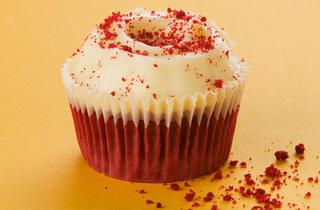 Swirls Bake Shop