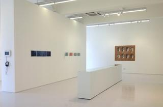 ShanghART Gallery