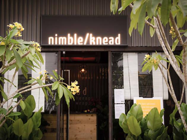 Nimble/Knead