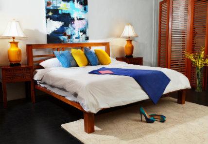 WTP Furniture Company
