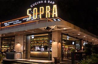 Sopra