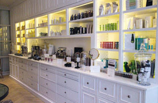 The Beauty Candy Apothecary