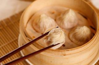 Supreme Tastes Jiang Nan Cuisine