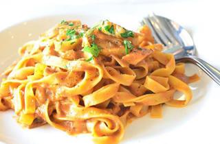 Trattoria Bonissima Italian Restaurant