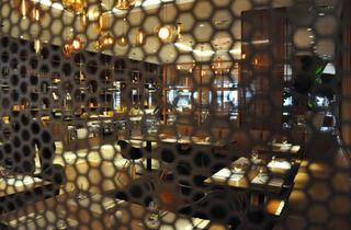 Element at Amara Hotel