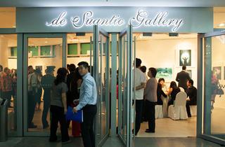 de Suantio Gallery