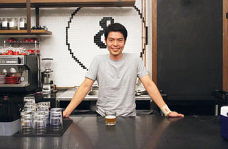 The Homebrew Co-Op