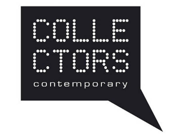 EDITIONS by Collectors Contemporary