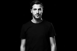 AN21 + Max Vangeli: Epic!