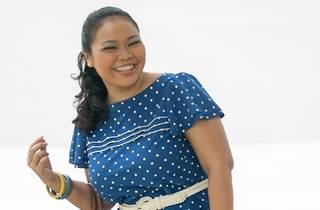 Siti Khalijah: Best Of