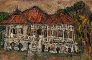 Lim Tze Peng: A Private Collection