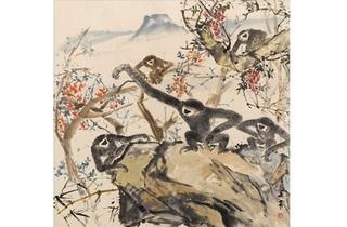 Chen Wen Hsi