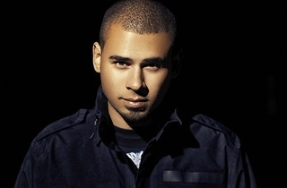 Afrojack & Apster: EP!C