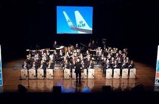Journeys of Inspiration Concert
