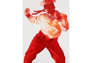 Alexander Zhernokluev: Red Sailors