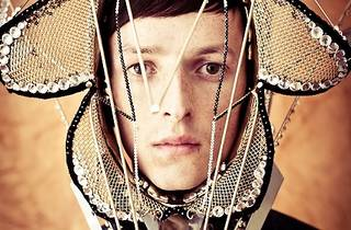 Totally Enormous Extinct Dinosaurs: bassic