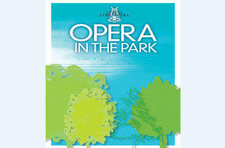 Singapore Lyrics Opera: Opera in the Park