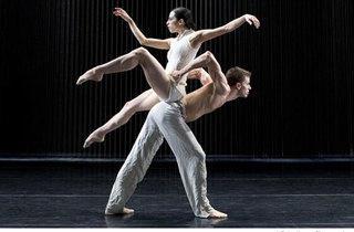 da:ns Series: An Evening with Nederlands Dans Theatre 2