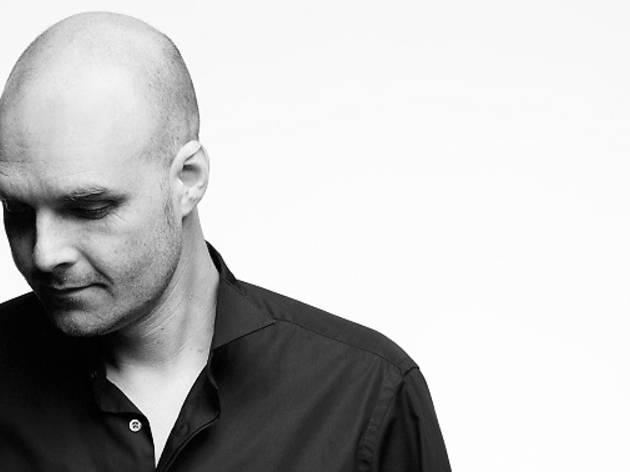 Martin Eyerer: Forward