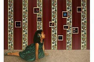Geraldine Javier: Fictions