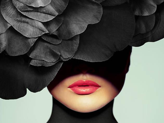 SLO: Verdi's La Traviata