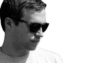 Mark Fanciulli: Forward