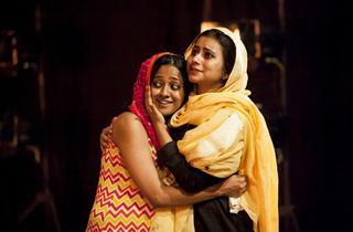 Bollywood Kee-Maa