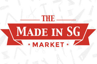 The Made In SG Market