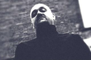Kirk Degiorgio: Midnight Shift Label Showcase