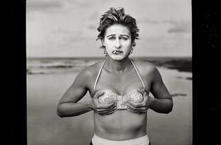 Annie Leibovitz: A Photographer's Life 1990-2005