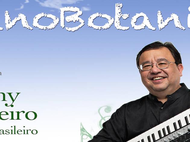 Pianobotanica