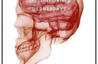 Well Informed Wednesdays with Yu-Mei Balasingamchow: BooksActually