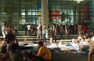 Singapore Really Really Free Market 30