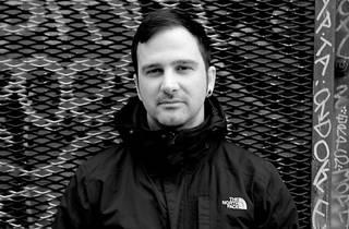 Oliver Deutschmann: Forward