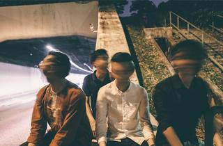 Bandwagon Music Market 2014