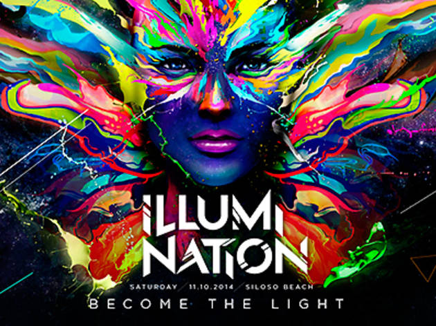 Illumi Nation