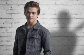 Hunter Hayes: Storyline Showcase